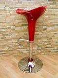 стул штанги Стоковые Фотографии RF