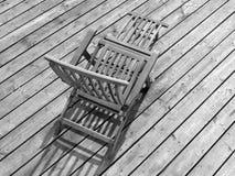 стул Стоковое Фото