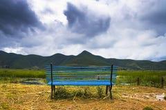стул Стоковые Изображения RF