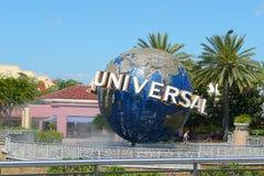 Студии Universal Стоковые Изображения RF