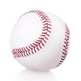 студия съемки бейсбола шарика Стоковая Фотография
