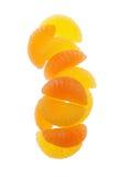 Студни конфеты Стоковые Фото