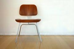 стул самомоднейший стоковое фото