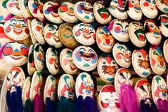 сувениры Вьетнам Стоковые Фото