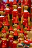 сувениры праздника Стоковое фото RF