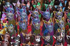 Сувениры Balinese Стоковая Фотография RF