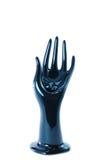 сувенир руки керамики Стоковая Фотография RF