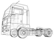 Железнодорожный транспорт и его место в транспортной системе