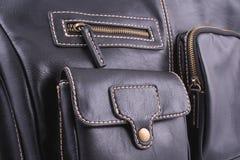 сумка Стоковые Фото