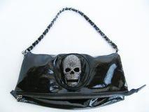 сумка Стоковая Фотография