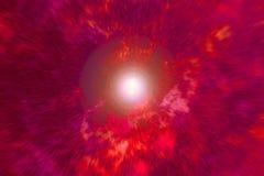 Супернова бесплатная иллюстрация