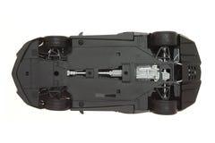 Супер автомобиль Стоковая Фотография