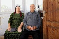 Супруг Стоковое Фото