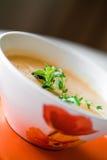 суп гороха Стоковое Фото