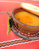 суп фасолей Стоковые Изображения