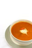 суп стоковое фото