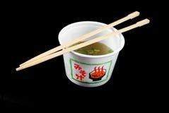 суп miso Стоковая Фотография RF