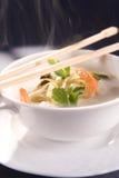 Суп Tai Стоковая Фотография RF