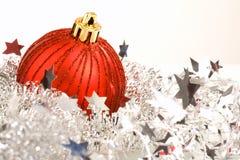 сусаль шарика стоковое фото rf