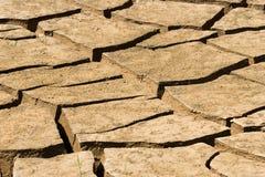 сухая почва стоковое изображение rf
