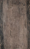 сухая старая древесина стоковые изображения rf