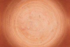 сухая текстура глины для предпосылки и дизайна стоковые фотографии rf