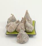 Сухие смоквы Стоковая Фотография RF