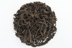 Сухой чай Стоковое фото RF