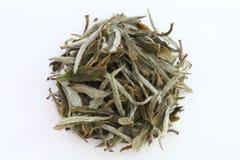 Сухой чай Стоковые Изображения RF