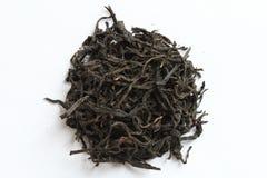Сухой чай Стоковое Изображение RF