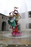 Сучжоу, Китай Стоковое фото RF