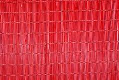 суши половика Стоковая Фотография RF