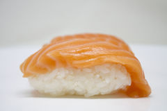 Суши Японская еда Стоковые Фотографии RF