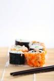 суши стоковое фото rf
