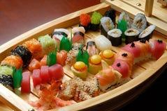 суши стоковое фото