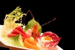суши стоковая фотография