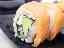 суши Стоковое Изображение RF