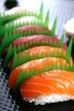 суши Стоковые Фотографии RF