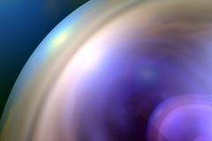 сфера Стоковые Фото