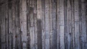 Сформированная доской конкретная предпосылка стены текстуры стоковое изображение