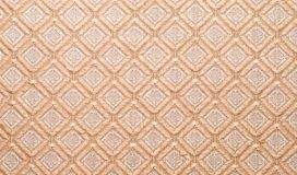 сформированная ткань диаманта конструкции Стоковые Изображения
