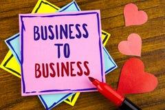 Схематическое дело показа сочинительства руки к делу Стоп занятой работы бизнесмена текста фото дела работая земной трудный играя Стоковое Изображение