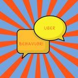 Схематическое поведение потребителя показа сочинительства руки Фокусы фото дела showcasing на деятельности при потребителя в отли бесплатная иллюстрация