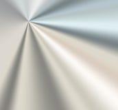 схождение Стоковое фото RF