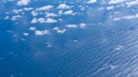 Сцена Seascape Стоковые Фото
