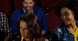 Счастливые друзья смотря кино 4k акции видеоматериалы