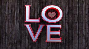 Счастливые элементы дня валентинок и дизайна weeding иллюстрация вектора