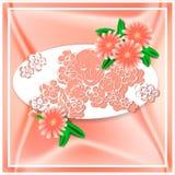 Счастливый День матери 20 иллюстрация штока