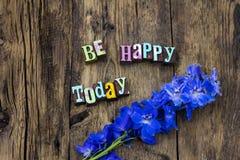 Счастливый смех потехи сегодня любит счастье в реальном маштабе времени стоковые фото