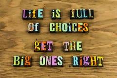 Счастье баланса образа жизни жизни отборное стоковые изображения rf